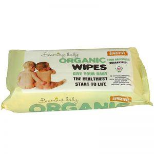 70001_Beaming_Baby_organic_baby_wipes_image1_550.jpg