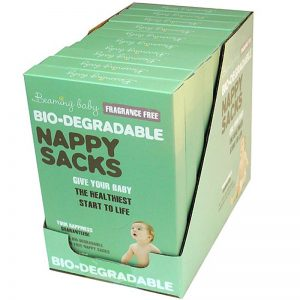 BB20002_NEW_biodegradable_nappy_sacks_fragrance_free_image1_550.jpg