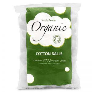 BB93002_organic_cotton_balls_550.jpg