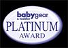 platinumaward