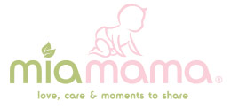 Personalised Baby Gifts | Baby Skincare | Baby Yoga | Baby Massage | Miamama