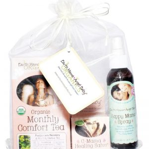 c section gift bundle